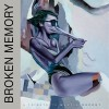 Various Artists - Broken Memory - A Tribute To Martin Dupont (CD)1