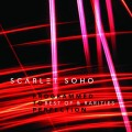 Scarlet Soho - Programmed To Perfection - Best Of And Rarities (2CD)1