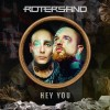 Rotersand - Hey You! / Limited Edition (CD)1